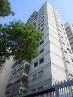 Apartamento En Ventaen Caracas, Mariperez, Venezuela, VE RAH: 16-14977
