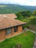 Casa En Ventaen Caracas, Caicaguana, Venezuela, VE RAH: 16-15130