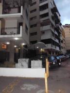 Apartamento En Ventaen Caracas, Bello Monte, Venezuela, VE RAH: 16-15028