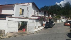Casa En Ventaen Caracas, Alto Prado, Venezuela, VE RAH: 16-15110