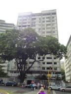 Oficina En Alquileren Caracas, Altamira, Venezuela, VE RAH: 16-15150