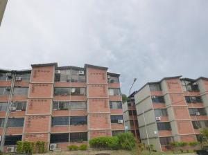 Apartamento En Ventaen Guarenas, Nueva Casarapa, Venezuela, VE RAH: 16-15250