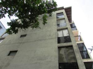 Apartamento En Ventaen Caracas, Bello Monte, Venezuela, VE RAH: 16-15290