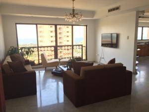 Apartamento En Ventaen Maracaibo, Valle Frio, Venezuela, VE RAH: 16-11826