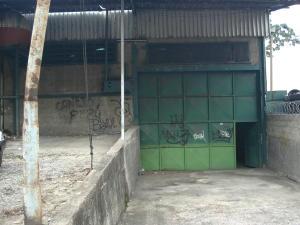 Galpon - Deposito En Ventaen Caracas, Mariche, Venezuela, VE RAH: 16-15334