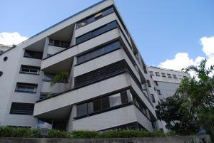 Apartamento En Ventaen Caracas, Los Chorros, Venezuela, VE RAH: 16-15432