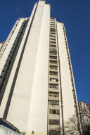 Apartamento En Ventaen Caracas, El Bosque, Venezuela, VE RAH: 16-15447