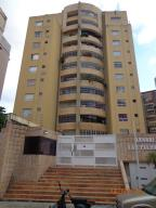 Apartamento En Ventaen Caracas, Las Palmas, Venezuela, VE RAH: 16-15481