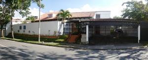 Casa En Ventaen Caracas, Caurimare, Venezuela, VE RAH: 16-15682