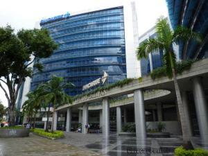 Oficina En Alquileren Caracas, El Rosal, Venezuela, VE RAH: 16-15522