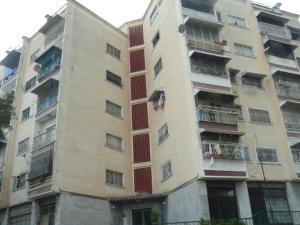 Apartamento En Ventaen Caracas, Vista Alegre, Venezuela, VE RAH: 16-15535
