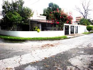 Casa En Ventaen Maracay, La Soledad, Venezuela, VE RAH: 16-15789