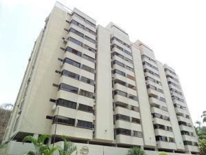 Apartamento En Ventaen Caracas, Macaracuay, Venezuela, VE RAH: 16-15584