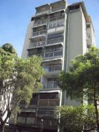 Apartamento En Ventaen Caracas, La California Norte, Venezuela, VE RAH: 16-15906
