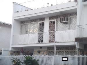 Casa En Ventaen Caracas, La California Norte, Venezuela, VE RAH: 16-15911