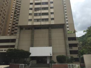 Apartamento En Ventaen Caracas, El Paraiso, Venezuela, VE RAH: 16-15669