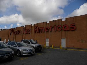 Oficina En Ventaen Caracas, El Cafetal, Venezuela, VE RAH: 16-15675