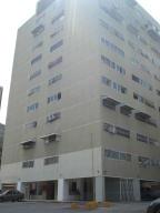 Apartamento En Ventaen Caracas, Montalban Ii, Venezuela, VE RAH: 16-15719