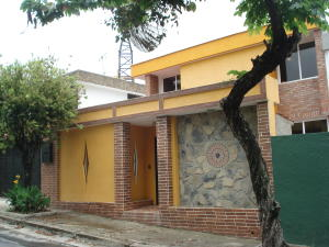 Casa En Ventaen Caracas, Los Pomelos, Venezuela, VE RAH: 16-15727