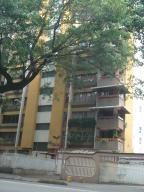 Apartamento En Ventaen Caracas, El Paraiso, Venezuela, VE RAH: 16-15728