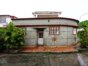 Casa En Ventaen Cua, Las Brisas, Venezuela, VE RAH: 16-15740
