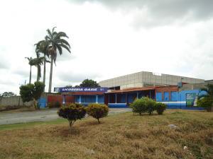 Terreno En Ventaen Yaritagua, Municipio Peña, Venezuela, VE RAH: 16-15803