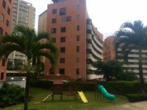 Apartamento En Ventaen Caracas, La Alameda, Venezuela, VE RAH: 16-15875