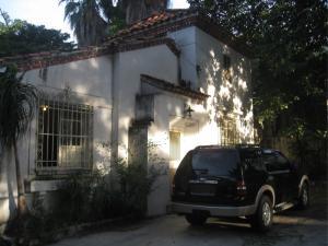 Casa En Ventaen Caracas, La Florida, Venezuela, VE RAH: 16-15919