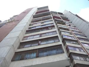 Apartamento En Ventaen Caracas, Juan Pablo Ii, Venezuela, VE RAH: 16-15981