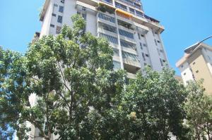 Apartamento En Ventaen Caracas, Montalban Iii, Venezuela, VE RAH: 16-16200
