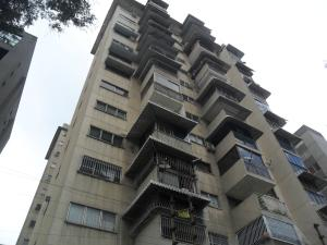 Apartamento En Ventaen Caracas, La California Norte, Venezuela, VE RAH: 16-16088