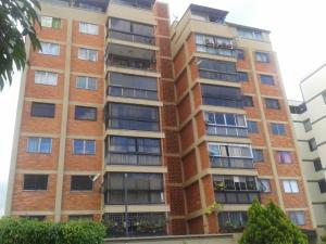 Apartamento En Ventaen Caracas, La Trinidad, Venezuela, VE RAH: 16-16132