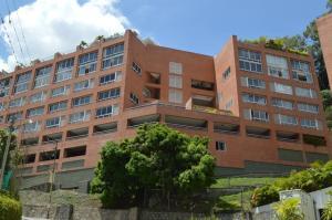 Apartamento En Ventaen Caracas, El Peñon, Venezuela, VE RAH: 16-16757