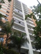 Apartamento En Ventaen Barquisimeto, Nueva Segovia, Venezuela, VE RAH: 16-16240