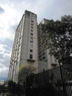 Apartamento En Ventaen Caracas, Montecristo, Venezuela, VE RAH: 16-16283