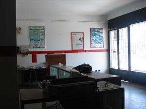 Local Comercial En Ventaen Puerto Ordaz, Sector Unare I, Venezuela, VE RAH: 16-5320