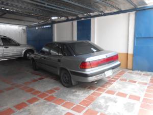 Casa En Ventaen Caracas, Los Rosales, Venezuela, VE RAH: 16-16701