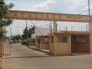 Casa En Ventaen Maracaibo, Cuatricentenario, Venezuela, VE RAH: 16-16437