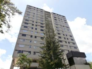 Apartamento En Ventaen Caracas, Chulavista, Venezuela, VE RAH: 16-16441