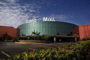 Local Comercial En Alquileren Acarigua, Centro, Venezuela, VE RAH: 16-16472