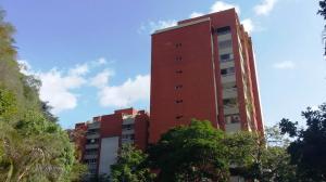 Apartamento En Ventaen Caracas, Santa Rosa De Lima, Venezuela, VE RAH: 16-16688