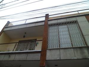 Casa En Ventaen Los Teques, Municipio Guaicaipuro, Venezuela, VE RAH: 16-13305