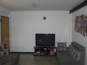 Apartamento En Ventaen Coro, Avenida Independencia, Venezuela, VE RAH: 16-16723