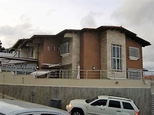 Casa En Ventaen Caracas, Alto Prado, Venezuela, VE RAH: 16-16736