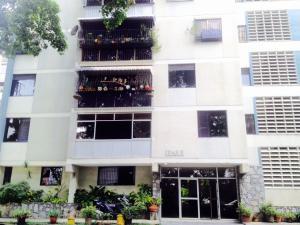 Apartamento En Ventaen Caracas, Los Chorros, Venezuela, VE RAH: 16-16767
