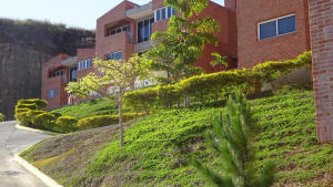 Apartamento En Ventaen Caracas, Loma Linda, Venezuela, VE RAH: 16-16819