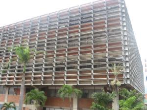 Edificio En Ventaen Caracas, Boleita Norte, Venezuela, VE RAH: 16-16846