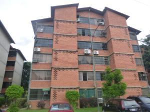Apartamento En Ventaen Guarenas, Nueva Casarapa, Venezuela, VE RAH: 16-16870