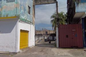 Terreno En Ventaen Chivacoa, Bruzual, Venezuela, VE RAH: 16-16867