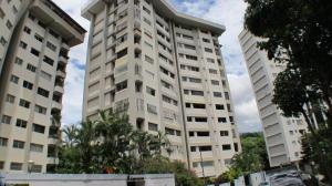 Apartamento En Ventaen Caracas, Llano Verde, Venezuela, VE RAH: 16-16985